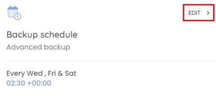schedule_edit.PNG