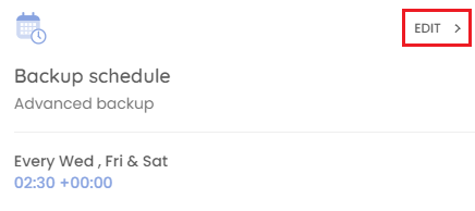 schedule_edit.PNG