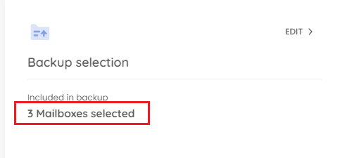 selection_mail.PNG