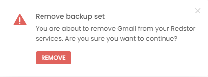 gmail_remove_confirm.PNG