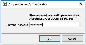accservauth.PNG