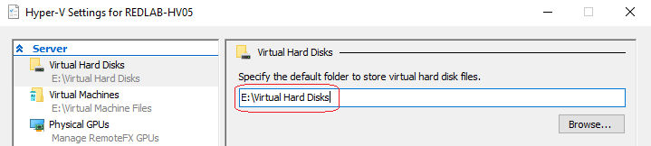 hyperv_settings_local.png