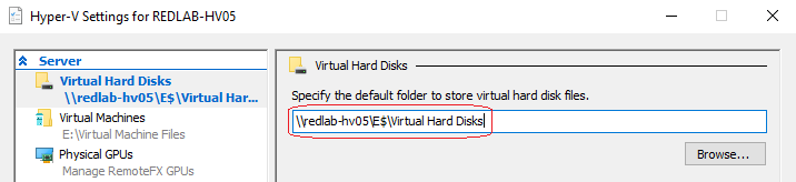 hyperv_settings_unc.png