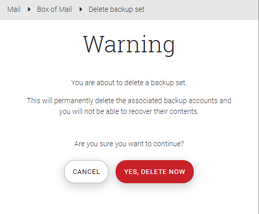 mail_delete_warning.PNG