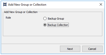 backupcollection.PNG